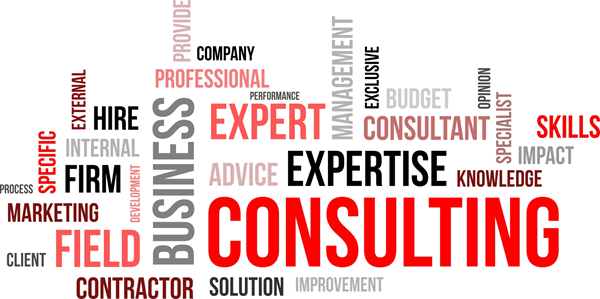 Business Continuity Consulting